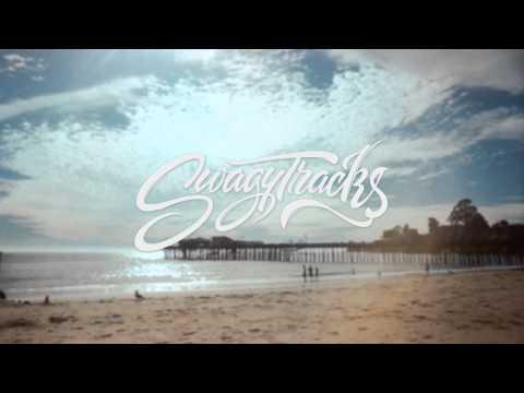 Quinn XCII - Full Circle (Prod. ayokay) Mp3