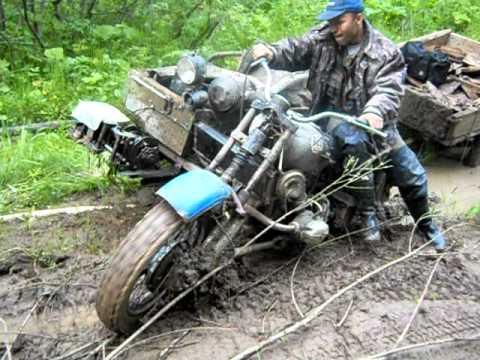 Xxx Mp4 полнопривадный мотоцикл урал Avi 3gp Sex