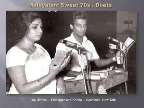 Xxx Mp4 Malayalam Sweet 70s Duets 3gp Sex