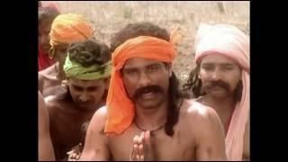 Gayatri Mahima Episode 10
