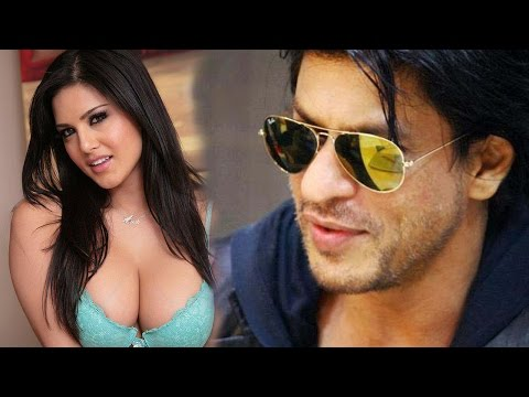Xxx Mp4 Sexy Sunny Leone And Shahrukh Khan Together 3gp Sex