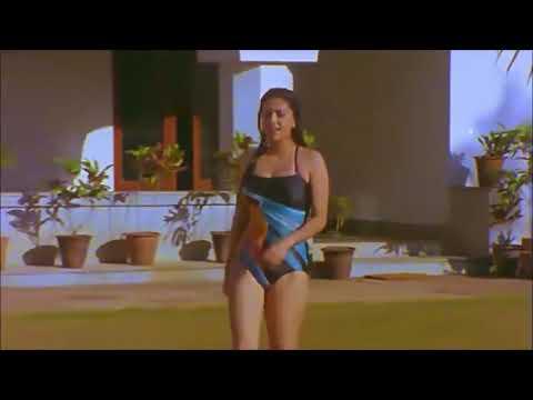 juhi chawla Looking Hot in bikini