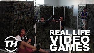 Beta Live Gaming | Battlegrounds Trend Hunter Fun Day