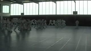 Tetsuhiko Asai 2005 full (1:05:34)