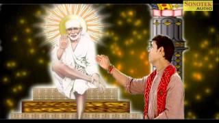 Naukar Saai Nath Ke 07  Sewa Ram Sonotek