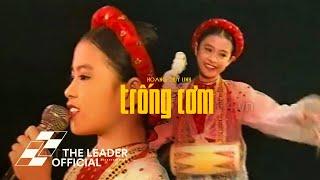 Hoàng Thùy Linh - Trống Cơm