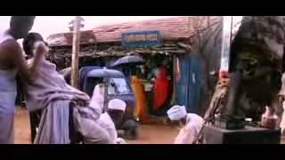 Malamaal Weekly (2006) Full Hindi Movie