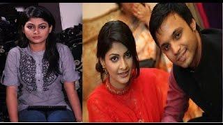 এবার মডেল সারিকার বিবাহ বিচ্ছেদ ! Model Sarika divorce news !