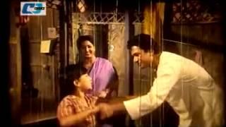 Amar Ei Ghor Jeno Shorgo   Sabana   Alamgir   YouTube bd shams