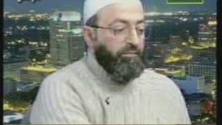 قران الشيعة المحرف