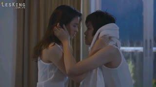 Phim người lớn 18+ Thái : Tình yêu tuổi học sinh