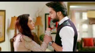 Rasm-e-Duniya - Fourth Teaser 04