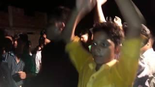 Ankit singh bhumihar bhim bigha2017