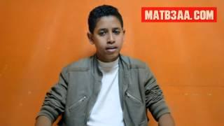 مهرجان قول يارب | محمود العمدة | لايف