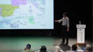 An Overview of Korea - Full | David Kang