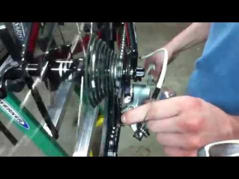 Xxx Mp4 How To Properly Adjust Bicycle Shifting 3gp Sex