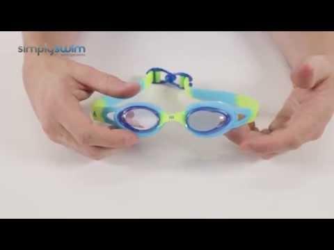 Xxx Mp4 Adidas Kids Aquasurf Goggle Blue Lens Www Simplyswim Com 3gp Sex