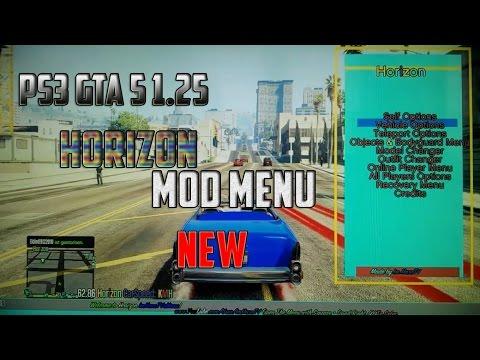 download mod menu gta 5 xbox 360 1.27