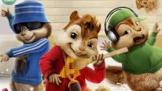 PSY - DADDY - (chipmunks version) - by sCracchino