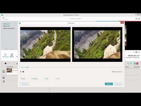 Xxx Mp4 Mejor Editor 3GP Cómo Editar Videos 3GP Fácilmente 3gp Sex