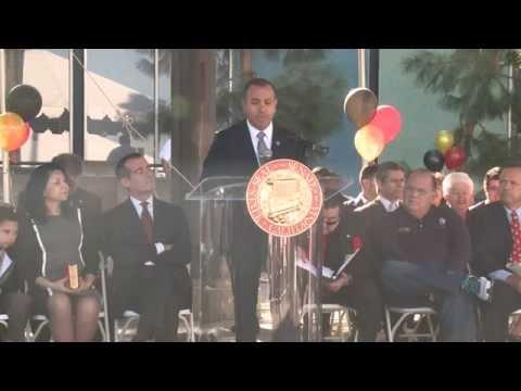 Xxx Mp4 State Senator Tony Mendoza Oath Of Office Ceremony Speech 3gp Sex
