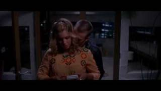 Careful What You Say (Jessica Biel & Chris Evans)