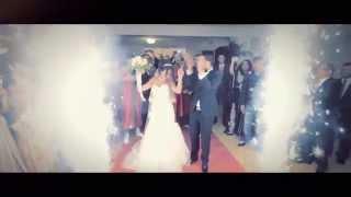 DJ REDWAN TEASER DJ ORIENTAL DJ MARIAGE MAROCAIN ORIENTAL 2014 WWW.UNDJORIENTAL.COM 0627055022