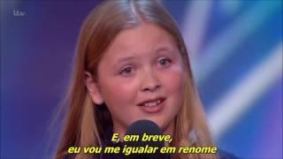 BOTÃO DOURADO