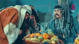 نجم السلمان دحية أردنية كليب 2018