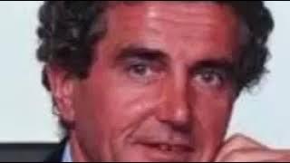 Italian businessman Carlo Benetton Died at 74