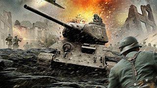 Ardennes Fury (2014) with Bill Voorhees, Tino Struckmann,Tom Stedham movie