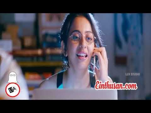 Xxx Mp4 U Saw Porn Video Tamil WhatsApp Status 3gp Sex