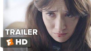 Sun Choke Official Trailer 1 (2016) - Sarah Hagan Horror Movie HD