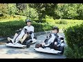 Download Video Download Ninebot Gokart Kit - Feel the unlimited passions! 3GP MP4 FLV