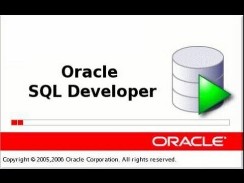 How to Install SQL Developer on Linux