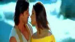 Pyaar Ki Ek Kahani (Real Love story) of Hrithik Roshan
