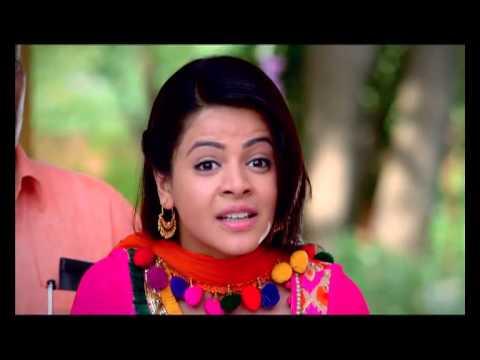 Xxx Mp4 Thapki Pyaar Ki Starts 25th May Mon Sat 7pm 3gp Sex