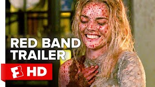 Ready or Not Red Band Trailer #1 (2019) | Movieclips Trailers