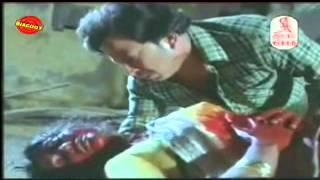 Khaidi 1984 Full Kannada Movie | Vishnuvardhan Hit Movies | Aarathi Movies
