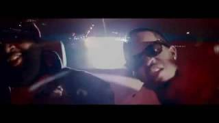 Dose - Where Dey Do That At ! (feat. Fabolous   Rick Ross) (Official Video)