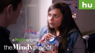 Watch The Mindy Project Right Now: Short Cut 1
