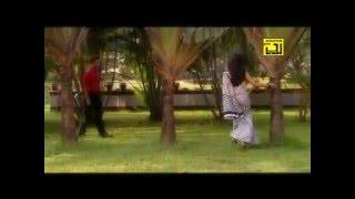 তুমি যে কখন এসে মন চুরি করেছ-- Romantic Bangla Music Video,