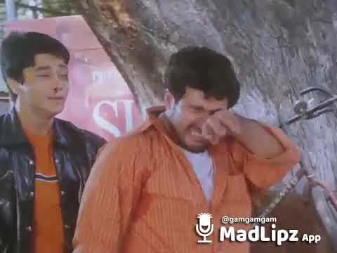 Xxx Mp4 Funny Videos Garo By Ada Gamgam 3gp Sex