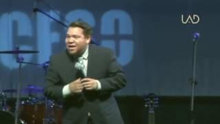 Abraham Perez - Que el cielo testifique por ti