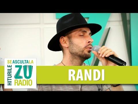 Xxx Mp4 Randi Aceeasi Intrebare Live La Radio ZU 3gp Sex