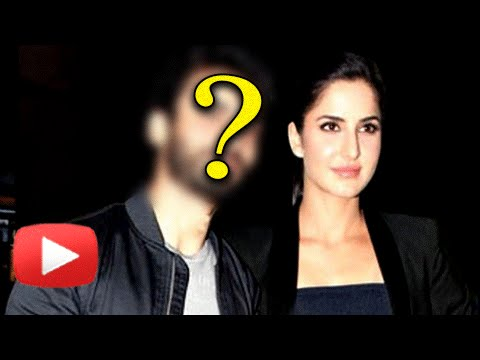 Not Salman! Katrina To Romance A Khan Again | Find Out Who