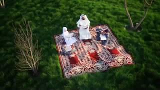 Mashallah   Beautiful Islamic Song  Arabic  ᴴᴰ