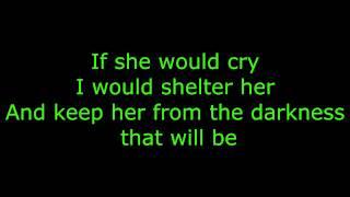 Ed Sheeran  Sunburn Lyrics