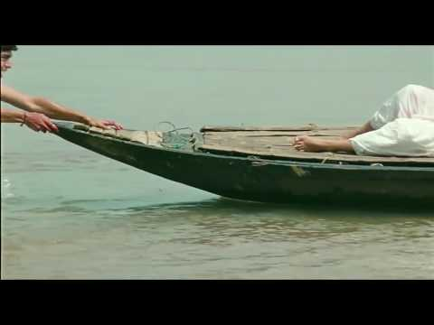 Xxx Mp4 Cosmic Sex Bengali Movie Official Trailer An Award Winning Film By Amitabh Chakraborty Rii 3gp Sex