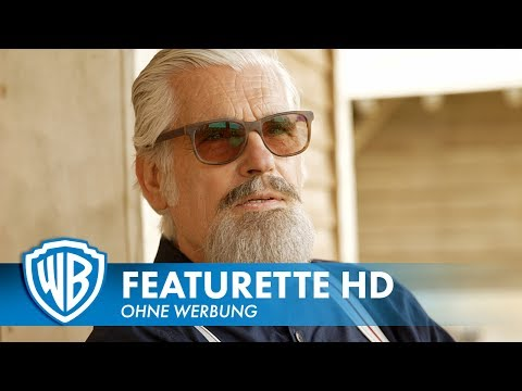 BULLYPARADE - DER FILM - Featurette #2 Deutsch HD German (2017)